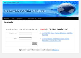 Elginkanuzem.org thumbnail
