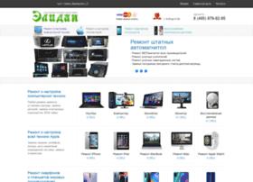 Elidan.ru thumbnail