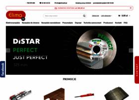 Elima24.pl thumbnail