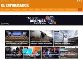 Elinformador.com.ve thumbnail