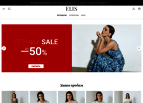 Elis.ru thumbnail