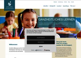 Elisa-schule.de thumbnail