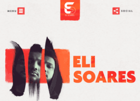 Elisoares.com.br thumbnail