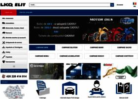 Elit.ro thumbnail