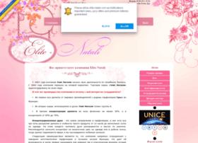 Elite-natali.com.ua thumbnail