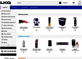 Elitecat.sk thumbnail