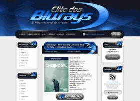 Elitedosblurays.org thumbnail