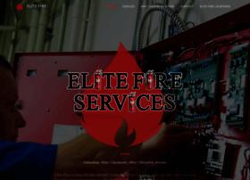 Elitefire.org thumbnail
