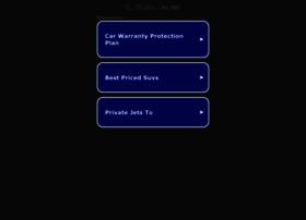 Elitegol.online thumbnail