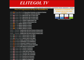 Elitegoltv.biz thumbnail