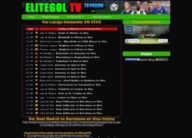 Elitegoltv.me thumbnail