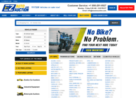 Elitemotorcars.com thumbnail