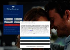 partnersuche mit elitepartner für kultivierte und gebildete singles