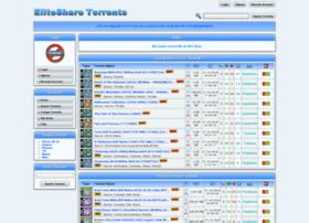 Eliteshare.net thumbnail