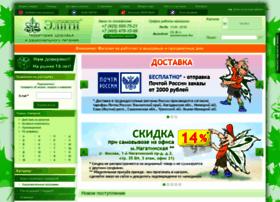 Eliti.ru thumbnail