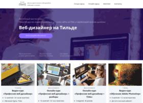 Elizart.ru thumbnail