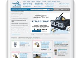 Elizpribor.ru thumbnail