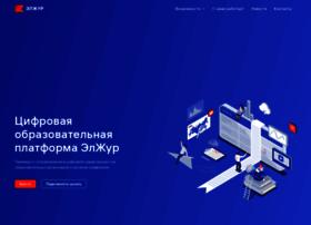 Eljur.ru thumbnail