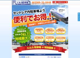 Elka.jp thumbnail