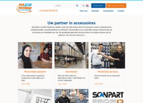 Elka.nl thumbnail