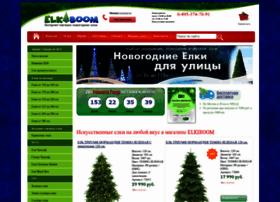 Elkiboom.ru thumbnail