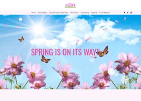 Ellasfrozenyogurt.com thumbnail