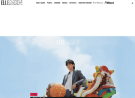 Ellemen.com.hk thumbnail