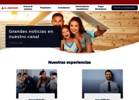Ellibertador.co thumbnail