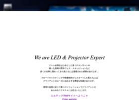 Elltech.co.jp thumbnail