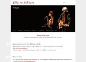 Ellyenrikkert.nl thumbnail
