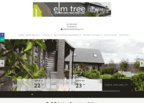 Elmtreefarmbandb.co.uk thumbnail