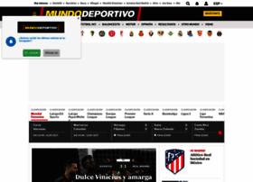 Elmundodeportivo.es thumbnail