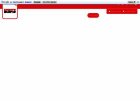 Elnuevodiario.com.do thumbnail