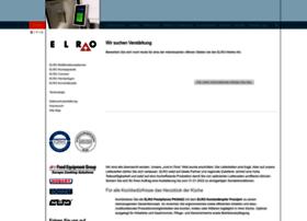 Elro.ch thumbnail