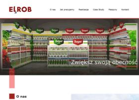 Elrob.pl thumbnail