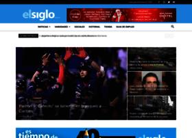 Elsiglo.com.ve thumbnail