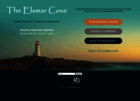 Elsmar.com thumbnail