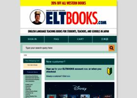 Eltbooks.com thumbnail