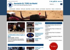 Eltoro.org thumbnail