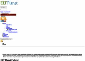 Eltplanet.net thumbnail