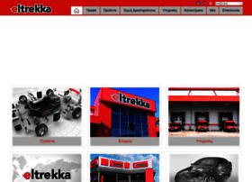 Eltrekka.gr thumbnail