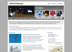 Elv.cz thumbnail