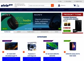 Elviapro.cz thumbnail
