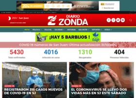 Elzonda.info thumbnail