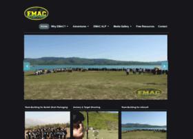 Emac.pk thumbnail