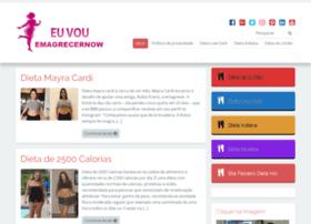 Emagrecernow.com.br thumbnail