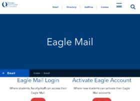 Email.fgcu.edu thumbnail