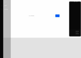 Emailgo.cn thumbnail