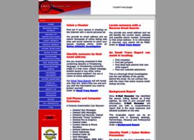 Emailrevealer.com thumbnail