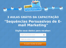 Emailspersuasivos.com.br thumbnail